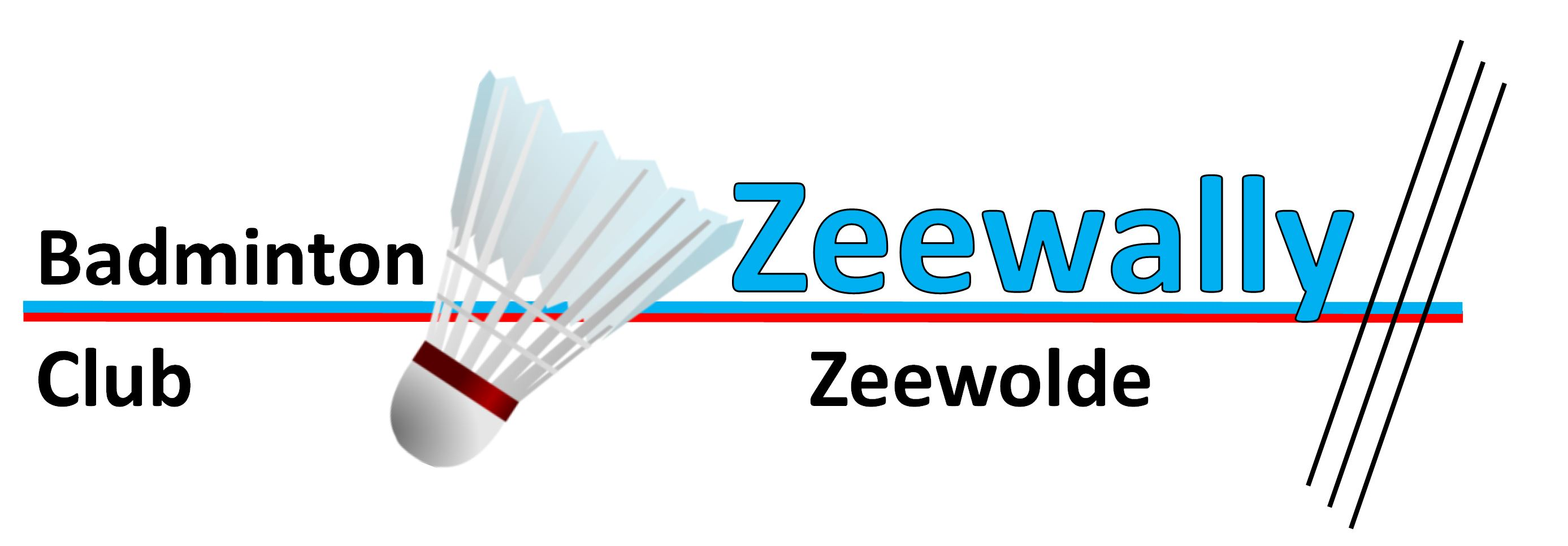 Badminton Club Zeewally