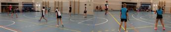20170909 wedstrijd BC Nijkerk 1