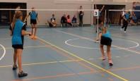20170909 wedstrijd BC Nijkerk 7