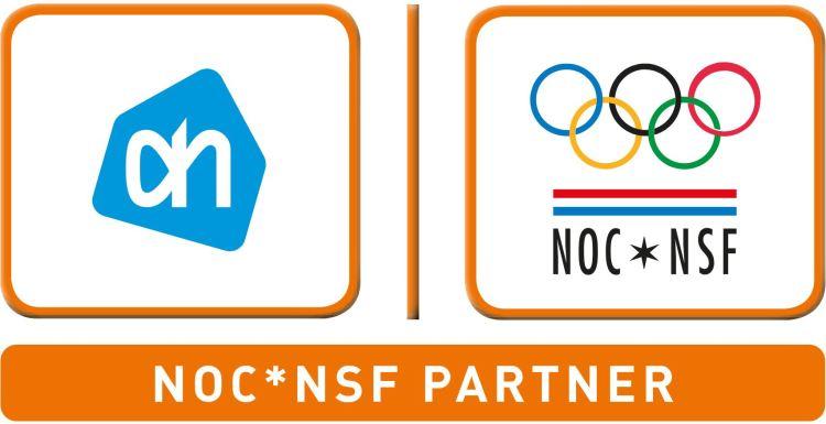 Logo AH NOC NSF