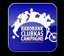 logo rabobank clubkas actie
