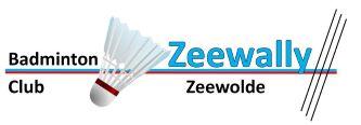 Badminton Club Zeewally